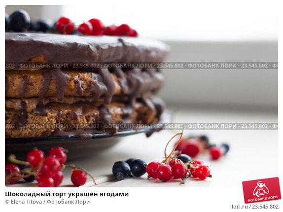 Алексеевский торт.каталог с фотографиями