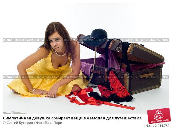 klizmi-devushkam-foto