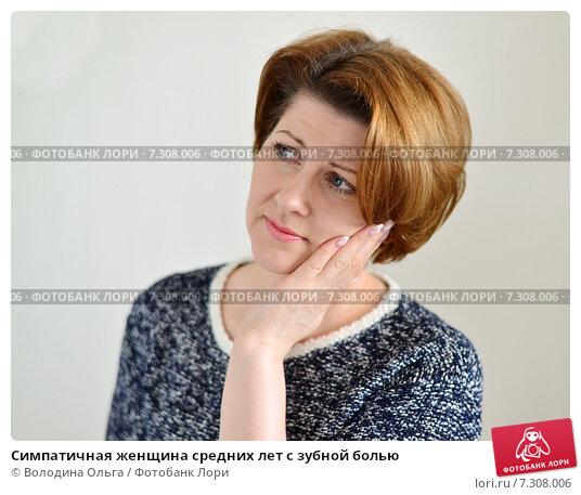 foto-paparatstsi-seksualnih-zhenshin-v-metro