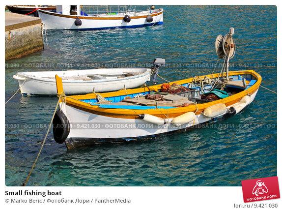 модели лодок для моря