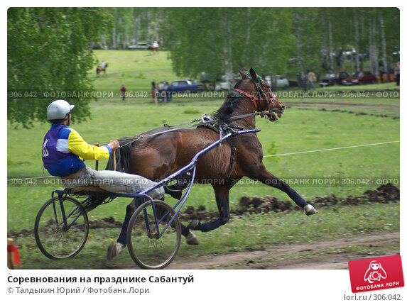 Соревнования на празднике Сабантуй, фото № 306042, снято 31 мая 2008 г. (c) Талдыкин Юрий / Фотобанк Лори
