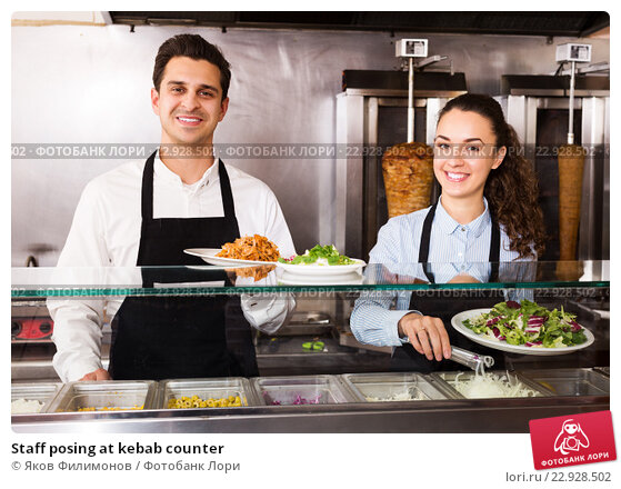 accounting in restaurant Learn the 10 steps to effective restaurant accounting and discover one overlooked factor that can make the entire process simpler.
