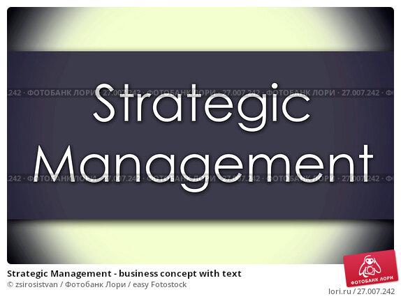 axiata strategic management