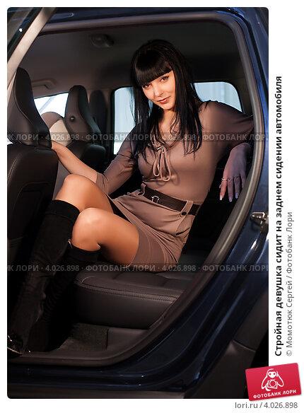 Зрелая женщина с машиной для секса мне
