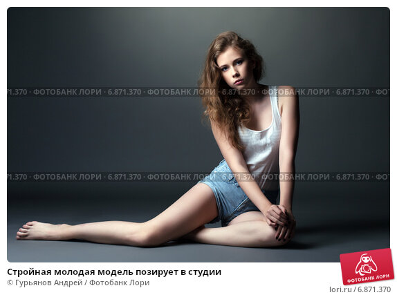 fotoset-molodih-modeley