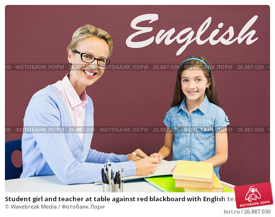 student english text Spanish translation services sdl freetranslationcom has everything you need for spanish translation our free translation website allows you to translate documents, text and web pages from english to spanish.