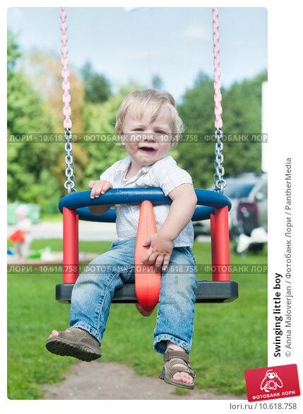 danger-on-swinging-a-baby-style-milf
