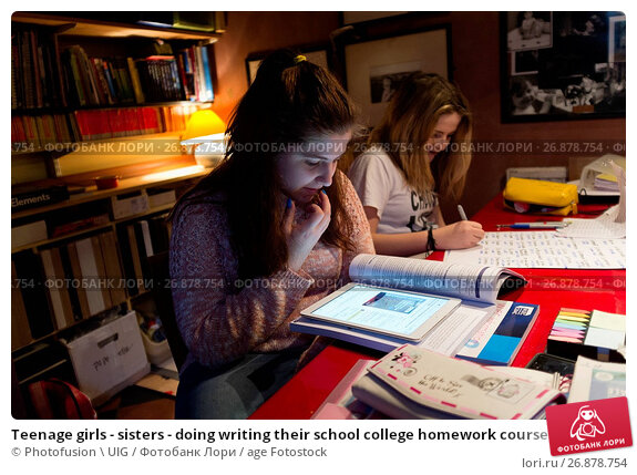 college homework writing Exclusive homework help delivered by experienced professionals affordable and authentic custom written assignments.