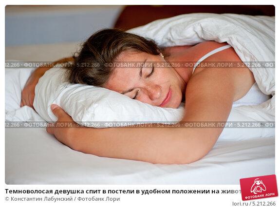 Болят плечи когда сплю на боку