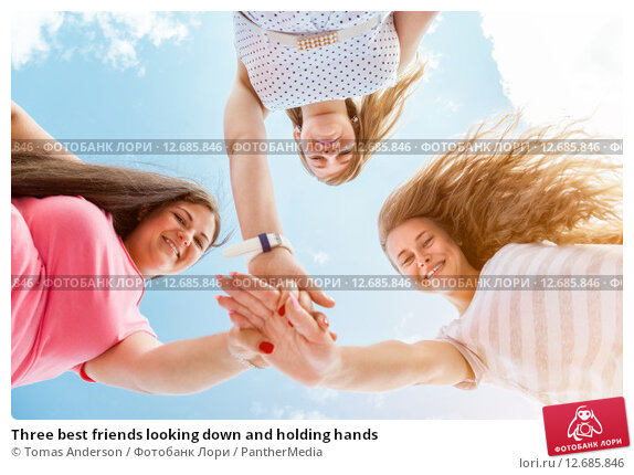friends holding hands Pictures p 1 of 5  Blingeecom