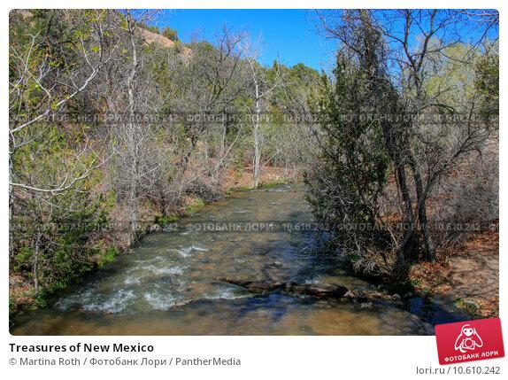 Купить «Treasures of New Mexico», фото № 10610242, снято 20 мая 2019 г. (c) PantherMedia / Фотобанк Лори