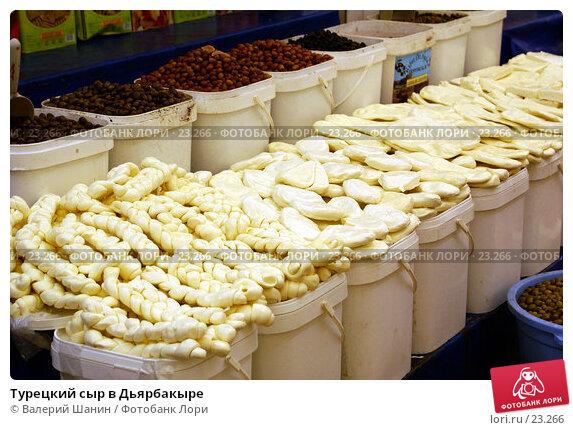Купить «Турецкий сыр в Дьярбакыре», фото № 23266, снято 4 ноября 2006 г. (c) Валерий Шанин / Фотобанк Лори