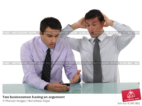an argument against employers and companies idea of age stereotyping It is a major argument against such policies reverse discrimination is a claim by white males that they have been unfairly discriminated against they claim they are equally or more qualified for the position, yet were passed over for a minority to receive the job ( brunner, 2003 .