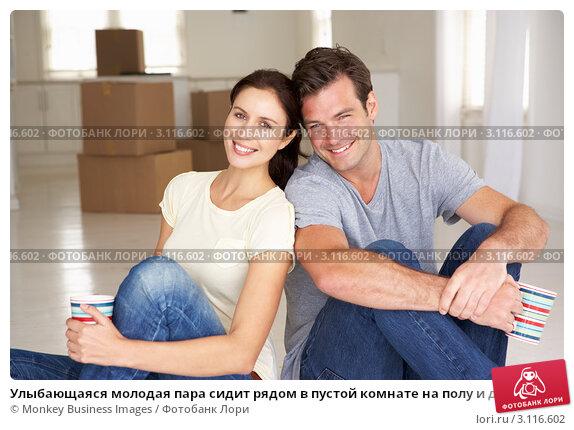 Хоум фото русских пар 73962 фотография