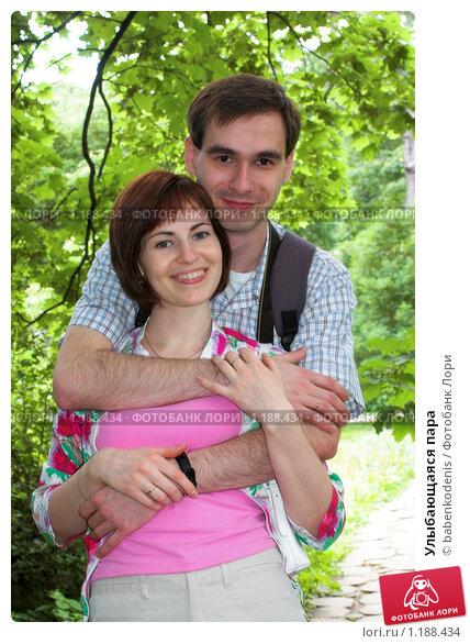 смотреть частные фотоальбомы семйных пар