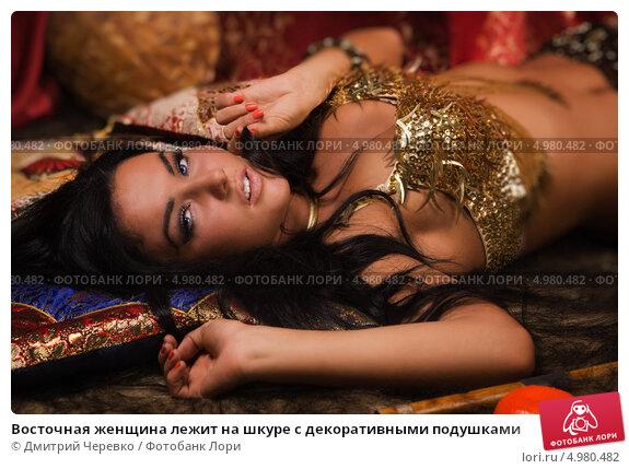 Хорошии выборки Восточные девушки только на нашем сайте онлайн