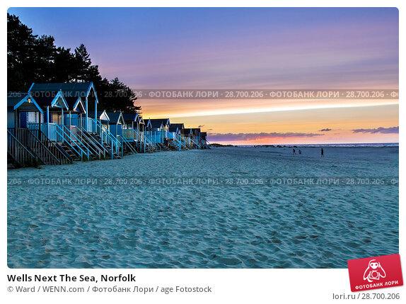 Купить «Wells Next The Sea, Norfolk Featuring: Atmosphere Where: Wells Next The Sea, United Kingdom When: 17 Jul 2015 Credit: Ward/WENN.com», фото № 28700206, снято 17 июля 2015 г. (c) age Fotostock / Фотобанк Лори