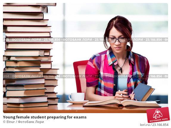 student preparedness