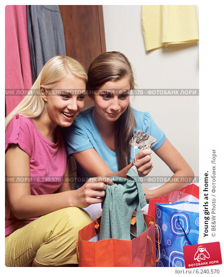 Streaming video young girls at home streaming extreme blowjobs