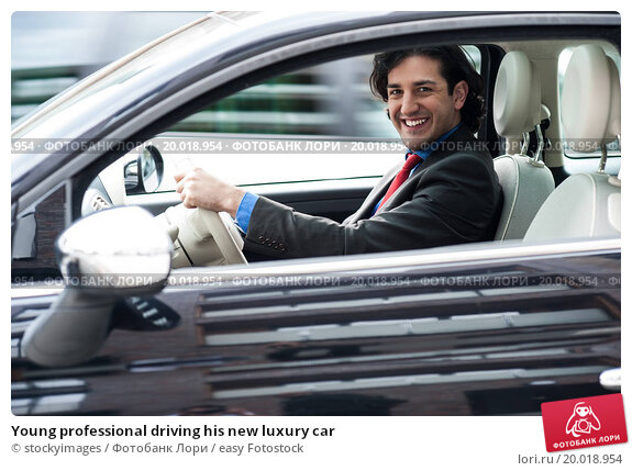 luxury car marketing essay How greenwash commercials influence buying behaviour in luxury car market - dissertation example.