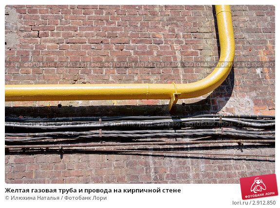 2 поиск провода в стене: