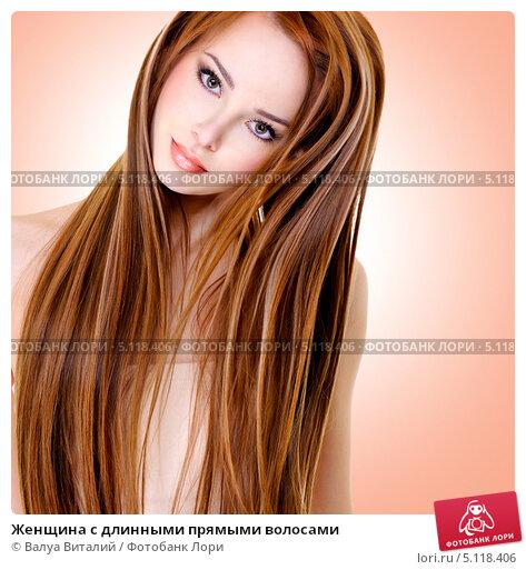 Мелирование на густые волосы фото