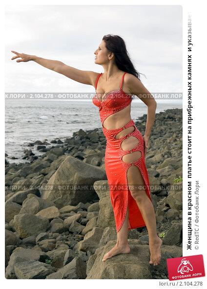 Девушка профиль длинноволосая брюнетка эротика — photo 11