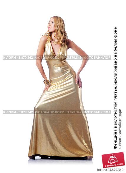 Ротик в золотом платье дрочит фото зрелых
