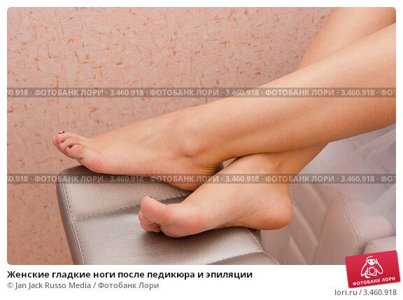 foto-nozhki-v-kontse