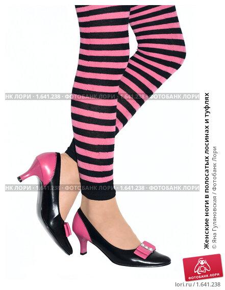 Женские ножки в ютубе #15