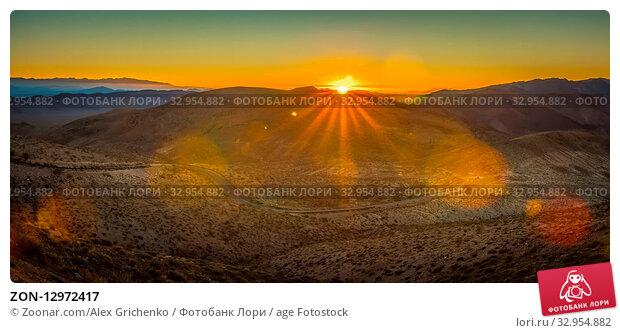 ZON-12972417. Стоковое фото, фотограф Zoonar.com/Alex Grichenko / age Fotostock / Фотобанк Лори