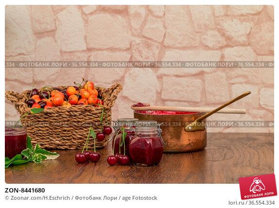 ZON-8441680. Стоковое фото, фотограф Zoonar.com/H.Eschrich / age Fotostock / Фотобанк Лори